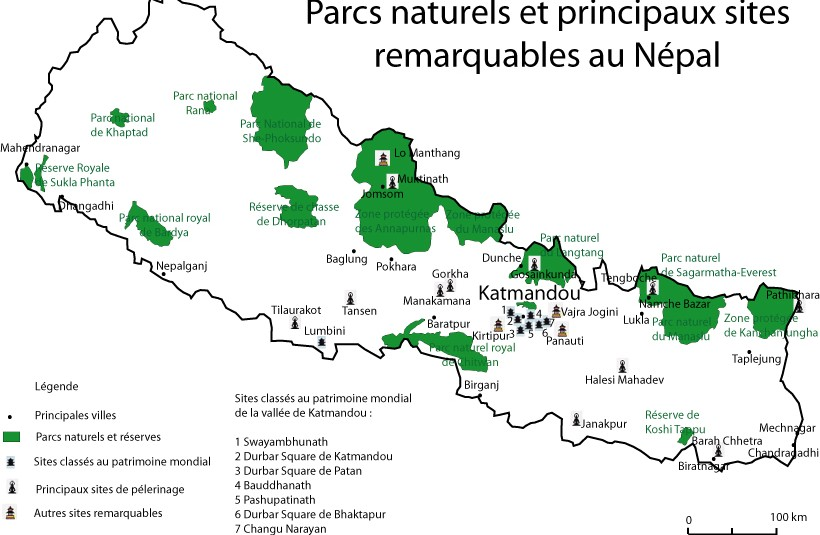 carte_du_nepal_et_principaux_sites_au_nepal