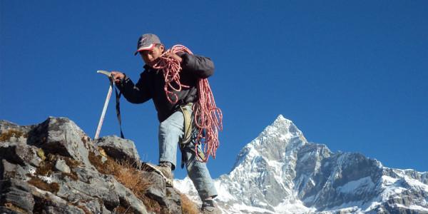Climb-Mardi-Himal-01